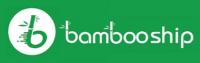 Bambooship